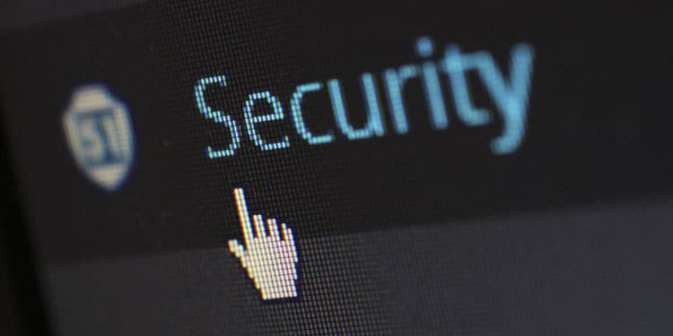 Small Business Website Security and Performance Updates